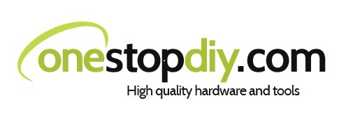 ONESTOPDIY SHOP